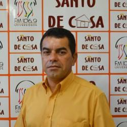 Álvaro Junior