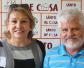 """Palestra """"Projeto Reviver 25 anos"""" é destaque no Café Literário"""