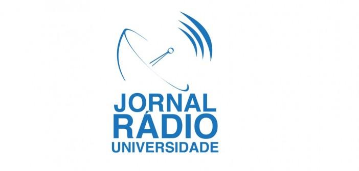 Rádio Timbira lança nova programação e firma parceria com a Universidade FM