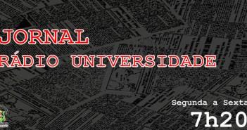 arte jornal ru00E1rio universidade