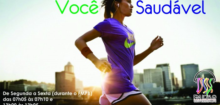 vocu00EA saudu00E1vel (2)