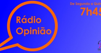 Rádio Opinião