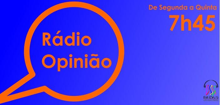 Movimento Sebo no Chão, com Diego Pires e Cybele Oliveira