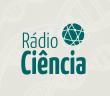 Rádio Ciência
