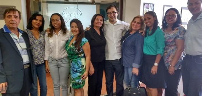 Rádio Universidade FM promove Café da Manhã Empresarial