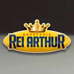 Barbearia Rei Arthur