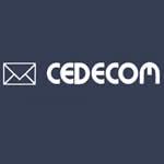 Cedecom
