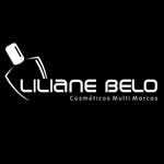 Liliane Belo