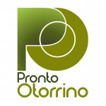 Pronto Otorrino