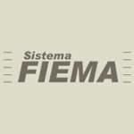 Sistema FIEMA