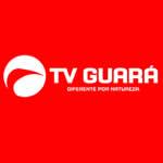 TV Guará
