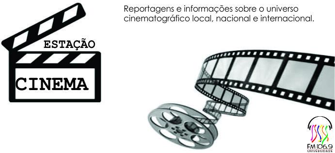 DIFF/ Festival Internacional de Cinema de Animação de Annecy/ Programação nas principais salas de São Luís