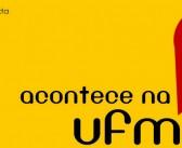 UFMA receberá X Encontro Maranhense de História da Educação em junho