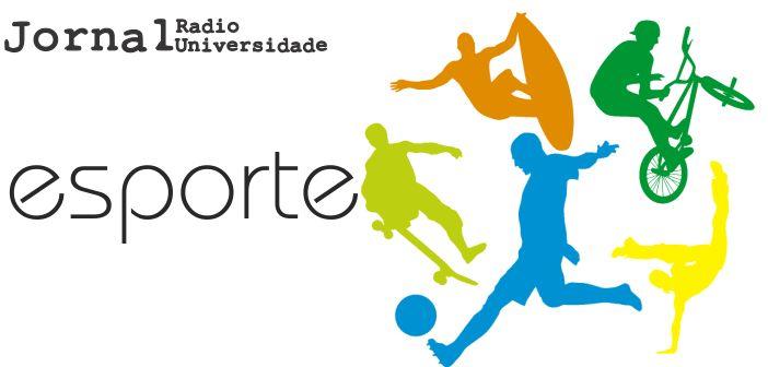 Inscrições abertas para a Copa Maranhão 2017