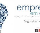 Escola de Comunicação do Maranhão promove workshop para estudantes e empresários