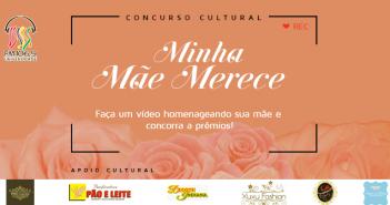 Dia das Mães - concurso cultural banner do site ATUALIZADO (1)