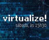 Baleia Azul \ banda larga ilimitada \ frete/internet \ notícias falsas \ Trilha Game: Nier Autômata