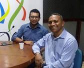 Lançamento da Associação dos Profissionais de Comunicação do Maranhão (Aspcom)