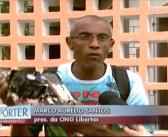 Parceria entre Universidade FM e ONG Libertas contribui para descarte correto de resíduos eletrônicos