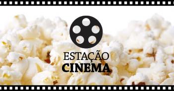 Estação cinema