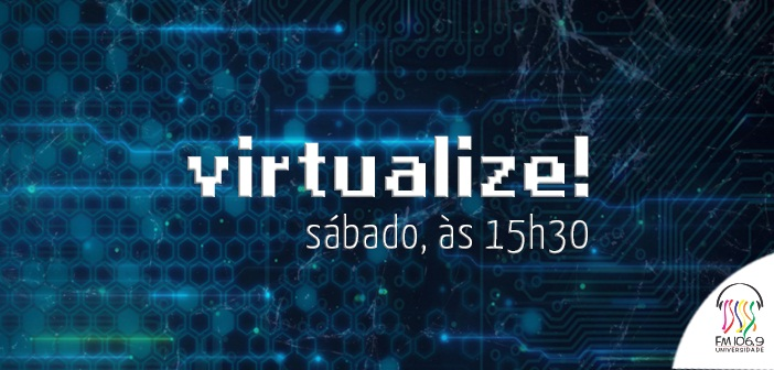 Virtualize 15H30 jpeg