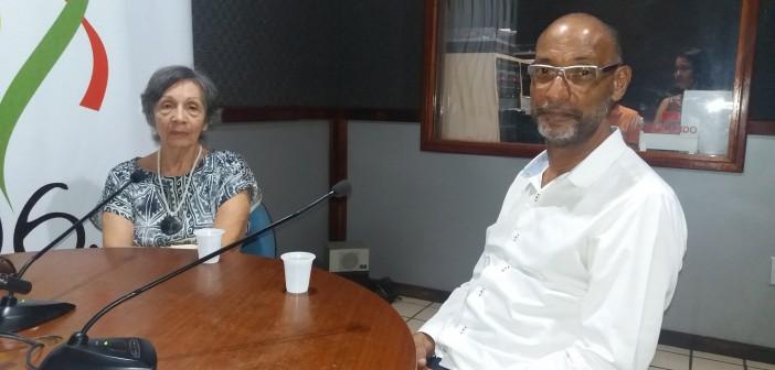 A Cooperativa Social do Estado do Maranhão (Coosema)