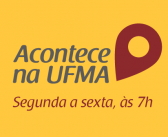 UFMA: abertas inscrições para cursos de capacitação e instrutoria interna do Departamento de Gestão de Pessoas