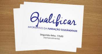 Qualificar banner -