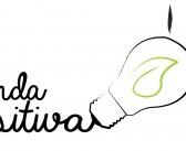 Te Orienta, Estudante!: evento promove feira de oportunidades neste fim de semana em São Luís