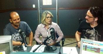 As atividades do DAC (Departamento de Assuntos Culturais) da Universidade Federal do Maranhão