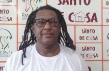 Professor Carlão