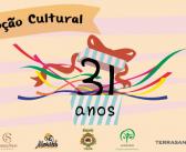 Promoção Cultural de Aniversário Rádio Universidade