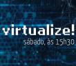 Virtualize-final
