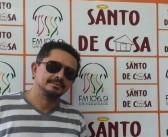 Ricarte Almeida fala sobre o lançamento do projeto Rico Choro com Vida na Praça