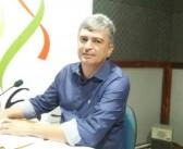 A segunda edição da Expo indústria Maranhão