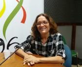Prêmio Mais IDH para a Ciência, Tecnologia e Inovação no Maranhão