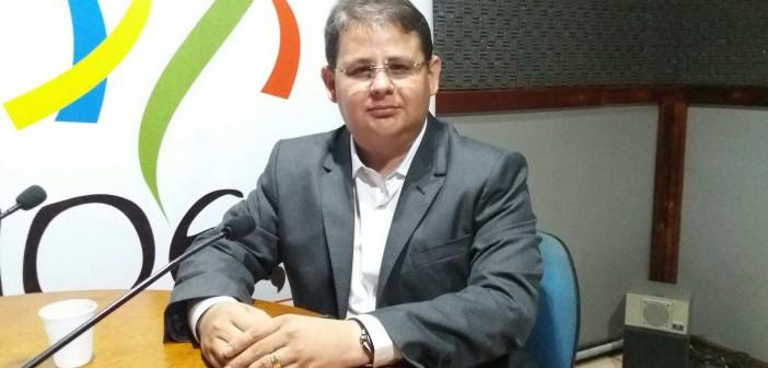 I Encontro de Tabeliães de Protesto do Estado do Maranhão