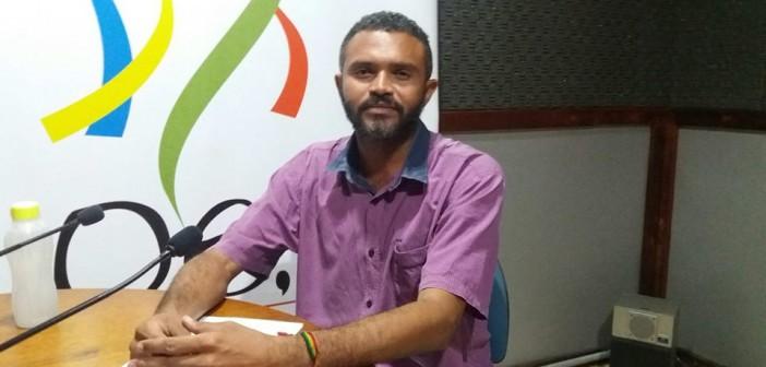I Encontro Maranhense dos Estudantes Cotistas da UFMA