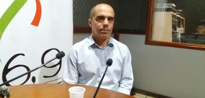 Escola Internacional Sobre Aprendizado de Máquinas para Distúrbios Neurais Causados pelo Vírus Zika