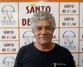 Entrevista com Domingos Tourinho sobre o espetáculo Édipo Rei