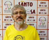 Celso Borges fala sobre o lançamento do disco Pão Geral em homenagem ao poeta Bandeira Tribuzi