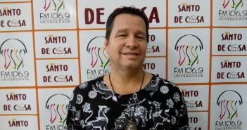 Luiz Cláudio