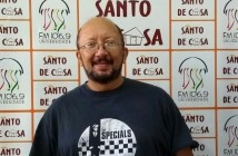 Ademar Danilo