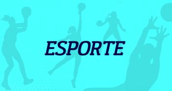 Esporte2