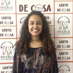 Jéssica Monteiro