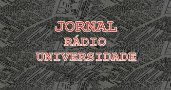 JORNAL RAD UNIV 2