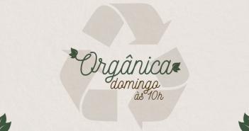 Estudante investiga práticas ambientais em pousadas de São Luís