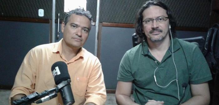 Milícias, grilagem e conflitos por posse de terras no Maranhão