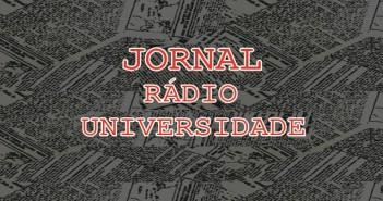 JORNAL-RAD-UNIV-2