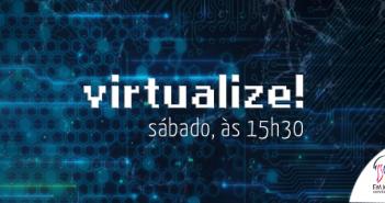 Pedido de aposentadoria \ internet no Brasil \ contas falsas \ Playstation Vita \ Trilha Game: God Of War